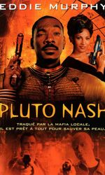 Pluto Nashen streaming