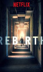 Rebirthen streaming
