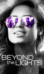 Beyond the lightsen streaming