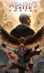 Assassin's Creed: Embersen streaming
