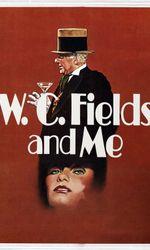 W.C. Fields et moien streaming