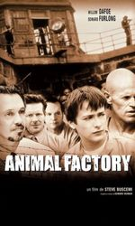 Animal Factoryen streaming