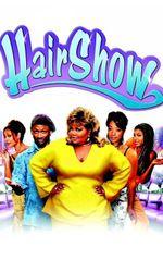 Hair Showen streaming