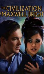 The Civilization of Maxwell Brighten streaming