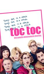 Toc Tocen streaming