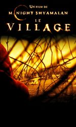 Le villageen streaming