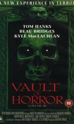 Vault of Horror Ien streaming