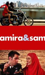 Amira & Samen streaming