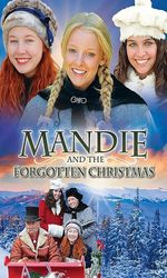 Mandie and the Forgotten Christmasen streaming