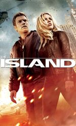 The Islanden streaming