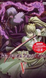 Murder Princess Ven streaming