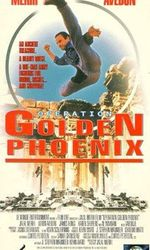 Operation Golden Phoenixen streaming