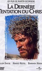La Dernière Tentation du Christen streaming