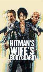 Hitman & Bodyguard 2en streaming