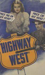 Highway Westen streaming