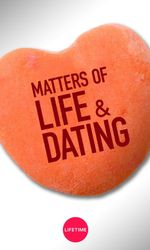 Matters of Life & Datingen streaming