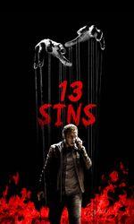 13 Sinsen streaming