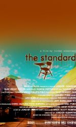 The Standarden streaming