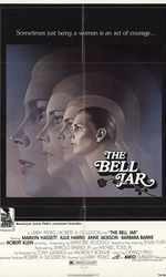 The Bell Jaren streaming