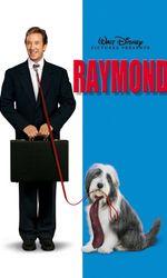 Raymonden streaming