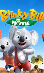 Blinky Billen streaming