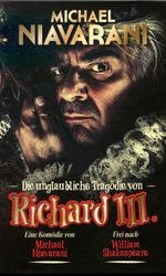 Die unglaubliche Tragödie von Richard IIIen streaming
