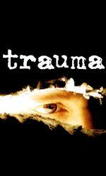 Traumaen streaming