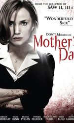 Mother's Dayen streaming