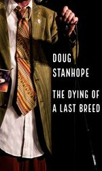 Doug Stanhope: The Dying of a Last Breeden streaming