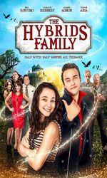 The Hybrids Familyen streaming