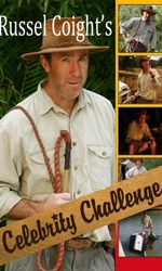 Russell Coight's Celebrity Challengeen streaming
