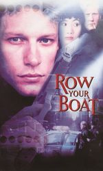 Row Your Boaten streaming