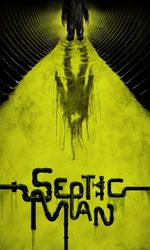 Septic Manen streaming