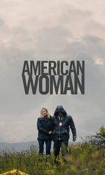 American Womanen streaming