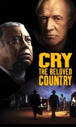 Cry, the Beloved Countryen streaming