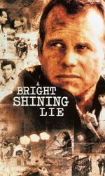 A Bright Shining Lieen streaming
