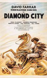 Diamond Cityen streaming