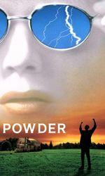 Powderen streaming