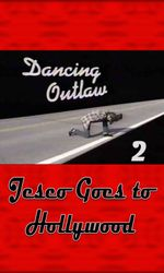 Dancing Outlaw II: Jesco Goes to Hollywooden streaming