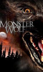 Monsterwolfen streaming
