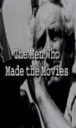 The Men Who Made the Movies: Samuel Fulleren streaming