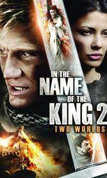 King Rising 2 : Les Deux Mondesen streaming