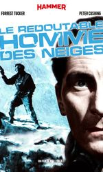 Le Redoutable Homme des neigesen streaming