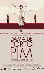 Dama de Porto Pimen streaming