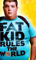 Fat Kid Rules The Worlden streaming