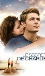 Le Secret de Charlieen streaming