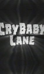 Cry Baby Laneen streaming