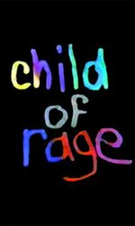 Child of Rageen streaming