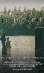 The Forsakenen streaming