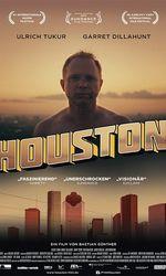 Houstonen streaming